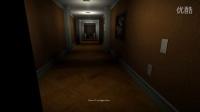 恐怖游戏《持续》实况惊慌解说,这音效是在哪里下载的?