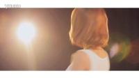 """""""天鹅湖""""杯 2016第九届亚洲平面模特大赛中国总决赛 9号选手 李月"""