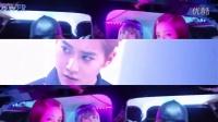 好带感!EXO新曲《lotto》混音BLACKPINK  《口哨》 160822