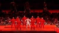 【发现最热视频】回顾北京8分钟,中国元素至今感动