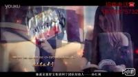 蜜舒宝官网2meshubo,女性私护用品微商招商区域代理
