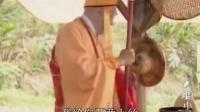 惊 唐僧勇夺《中国新歌声》冠军 14_高清