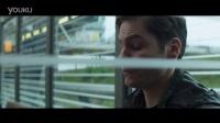 【游民星空】《美国队长3》删减片段