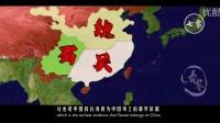 100秒看清中国版图2000年变化