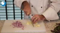 澳大利亚进口-螺丝形玉米粉