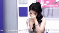 【鑫丽宸灬HD】韩国美女 绝对是少妇_超清
