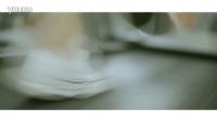 """""""天鹅湖""""杯 2016第九届亚洲平面模特大赛中国总决赛 16号选手 毛颖旭"""
