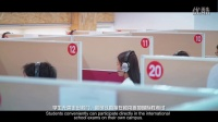 北京爱迪国际学校8分钟视频