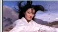 Beautiful Chinese Music【32】Traditional【Qing Guo Qing Cheng】-NCH2dTJ-Xu8