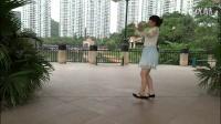 牛人恰恰海滩舞舞蹈性感零零姬-优酷性感视频广场该玩怎么3图片