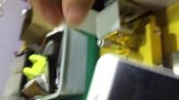 切屏机vivox6拆屏神器oppor9手机切割机