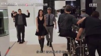揭秘魔术拍摄手法《惊天魔盗团2》出神入化特辑