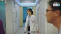《W两个世界》吴妍珠穿越漫画与姜哲医院重遇