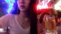 熊猫Tv 【呆妹】心情不好-爱吃肉的喵呜-2016-08-25 00.39.47