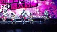 中国.石家庄 2016 香港环球嘉年华