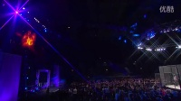 TNA Impact 第八集