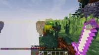 【筱峰解说】我的世界起床战争——绝地反击 Minecraft服务器小游戏  与籽岷 五歌 炎黄 红叔 大橙子 粉鱼 扁桃 CH明明同款游戏
