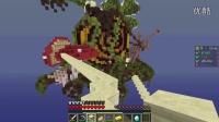 【筱峰解说】我的世界起床战争——以少胜多 Minecraft服务器小游戏  与籽岷 五歌 炎黄 红叔 大橙子 粉鱼 扁桃 CH明明同款游