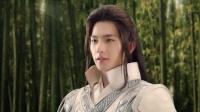 《微微一笑很倾城》06集 杨洋肖奈cut