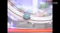 视频: 本港台直播97期开奖结果香港六合彩98期99期
