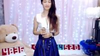 《真爱放手》-在线播放-神曲-YY LIVE,中国最大的综合娱乐直播平台