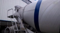 福田6方水泥罐车价格8方多利卡水泥搅拌车修理处7方搅拌车经销商