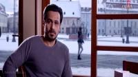 (Tushaar Jadhav) Yaad Hai Na - Raaz Reboot Hindi Movie 2016