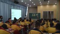 《Unit 3 Sports》优质课2-1(北师大版英语六上,成都市泡桐树小学:武艺)