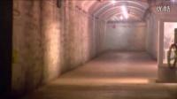 苏联掏空海岛建秘密核潜艇基地 规模庞大宛如地下宫殿