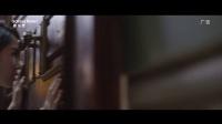 三星盖乐世Note7广告之 《眼睛知道的感觉》