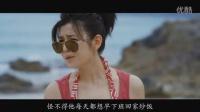 《不二神探》刘诗诗救爱文章,文章竟然喜欢柳岩,陈妍希自作多情