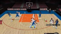 NBA2KOL精彩瞬间