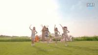性感MV 黑丝美女各种诱惑SNH48 - 献给明天的吻