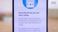 Google视频聊天软件 Duo评测