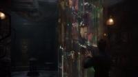 漫威 《奇异博士》官方第二预告片