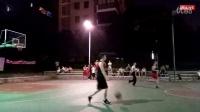 """【国公篮球】""""卡诺杯""""公园道1队VS盛华"""