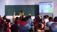 《Unit 3 Clothes(L1)》优质课(北师大版英语五上,南阳市二十一学校:王丹)