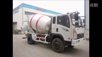 蚌埠搅拌车在哪买建房子用欧曼水泥搅拌车价格新余农村建设多利卡水泥罐车