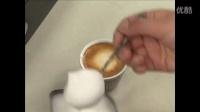 全国最好的咖啡培训_咖啡店经营策略_咖啡培训机构