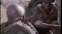 自豪吧 母亲    (1980)对越自卫反击战经典老电影_标清