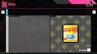 单机游戏超级弹丸论破2实况娱乐解说第二十九期 游乐场我们真乐了!为救世界的一代主角们!未来机关霸气侧漏!