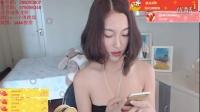 雅丫兰直播间_熊猫TV_美女性感舞蹈_PandaTV