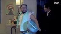 色小伙假借洗澡之由偷看美女 你够得着背吗我帮你撮一撮!