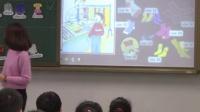 《Unit 3 Clothes(L3)》优质课(北师大版英语五上,北京光明小学:王伊竹)