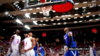 Russell Westbrook Is TOO NASTY!! Puts On A Clinic! The Most Explosive Guard In T