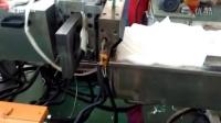 TPU弹性体造粒机/热塑性弹性体造粒机/TPU造粒设备在线视频
