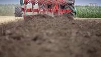 CASE IH Optum - Fendt Traktoren- Kverneland 2500 Plough - Pflügen - Produktvideo