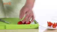 砧板塑料加厚抗菌宝宝儿童辅食迷你水果分类无菌切菜双面菜板案板