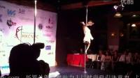 北京兴罗兰钢管舞学校    钢管舞锦标赛女子组亚军 六个瑞典女人在阿尔卑斯山相关视频