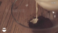 麦馆【巧克力酸奶千层可丽饼】